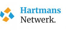 Hartmans Netwerk